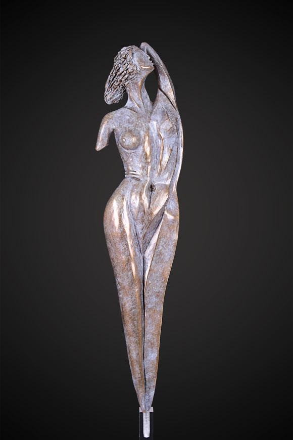 ewa-sculpture-lilou