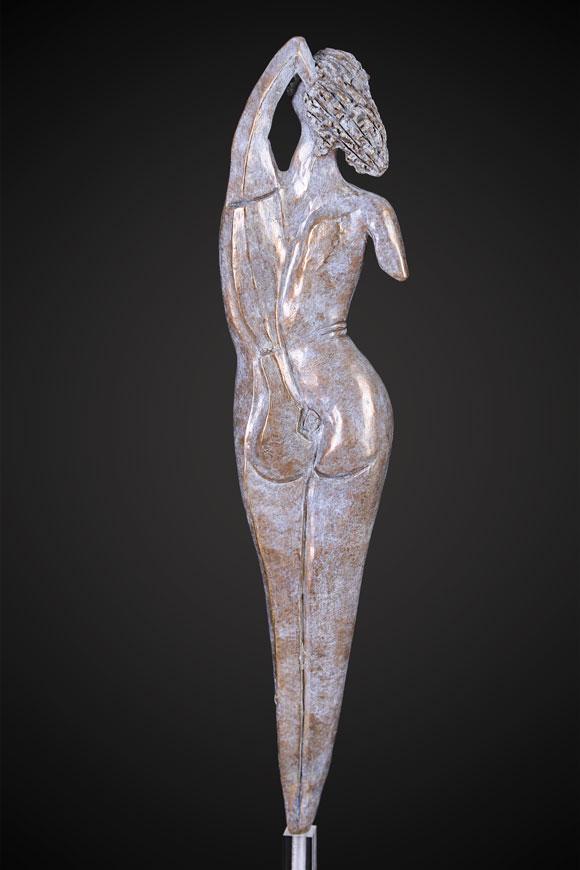 ewa-vue-de-dos-sculpture-lilou